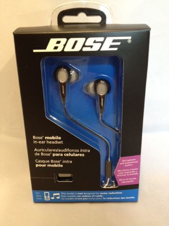 Bose headphones coupon online